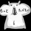 【実録 10/17更新】ワーキングホリデーの持ち物 inトロント