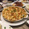 【盛りすぎ】Congee Queenの中華料理を食べてみた【トロント】