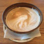 【薬院】器がかわいい!CAFE POTTERSに行ってみた